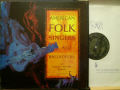 V.A. / American Folk Singers And Balladeers