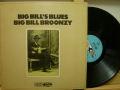 BIG BILL BROONZY ビッグ・ビル・ブルーンジー / Big Bill's Blues