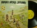 BUFFALO NICKEL JUGBAND バッファロー・ニッケル・ジャグ・バンド / Buffalo Nickel Jugband
