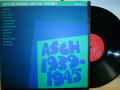V.A. / Asch Recordings 1939-1945 Volume 2