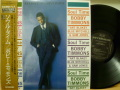BOBBY TIMMONS ボビー・ティモンズ / Soul Time