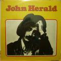 JOHN HERALD ジョン・ヘラルド / John Herald
