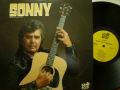 SONNY CHILLINGWORTH サニー・チリングワース / Sonny