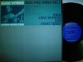 WOODY GUTHRIE ウディ・ガスリー / Sings Folk Songs, Vol. 2