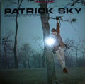 PATRICK SKY パトリック・スカイ / A Harvest Of Gentle Clang