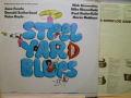 O.S.T. / Steelyad Blues