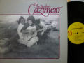 THE BROTHERS CAZIMERO ブラザーズ・カジメロ / The Brothers Cazimero