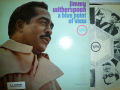 JIMMY WITHERSPOON ジミー・ウィザースプーン / A Blue Point View