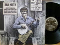BILL KEITH ビル・キース / Something Auld, Something Newgrass, Something Borrowed, Something Bluegrass