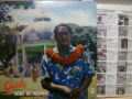 GABBY PAHINUI WITH THE SONS OF HAWAII ギャビー・パヒヌイ・ウィズ・サンズ・オブ・ハワイ / Gabby Pahinui With The Sons Of Hawaii