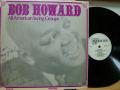 BOB HOWARD ボブ・ハワード / All American Swing Group Volume.5