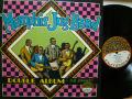 MEMPHIS JUG BAND メンフィス・ジャグ・バンド / Memphis Jug Band