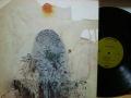 JOHN SIMON ジョン・サイモン / John Simon's  Album