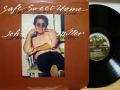 JOHN MILLER ジョン・ミラー / Safe Sweet Home