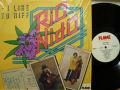 RIO NIDO リオ・ニド / I like To Riff