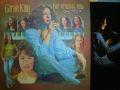 CAROLE KING キャロル・キング / Her Greatest Hits