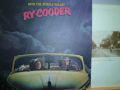 RY COODER ライ・クーダー / Into The Purple Valley