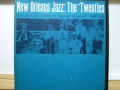 V.A. / New Orleans Jazz The 'Twenties