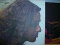 CAROLE KING キャロル・キング / Rhymes & Reasons