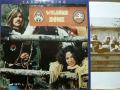 CAROLE KING キャロル・キング / Welcome Home