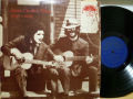 V.A. / Mister Charlie's Blues 1926-1938