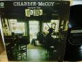 CHARLIE McCOY�����㡼����ޥå��� / Harpin' The Blues