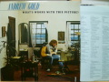 ANDREW GOLD アンドリュー・ゴールド / What's Wrong With This Picture ?