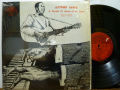 V.A. / Uptown Blues - A Decade of Guitar-Piano Duets 1927-1937