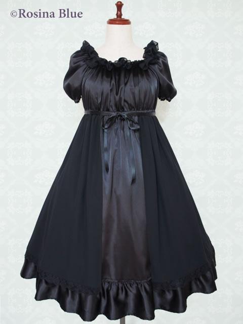 大きいサイズ マタニティー ゲストドレス