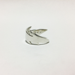 Lighning Bolt Ring Ver.SK8