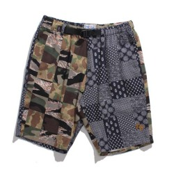 Prepeller easy shorts