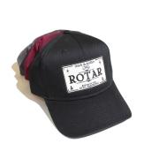S&A Cotton CAP