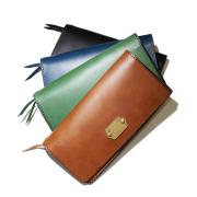 Work plate Long Wallet