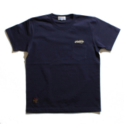 Guitar Pocket HW s/s Tee