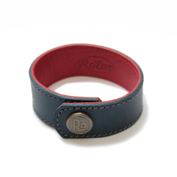 【再入荷】Ro dot Bracelet