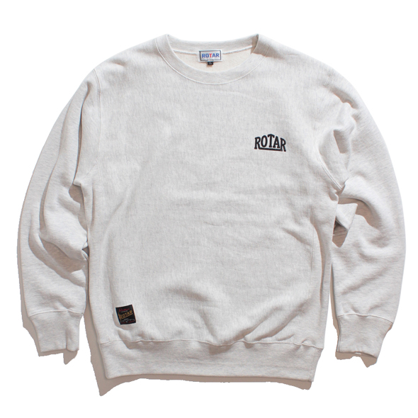 UL 1p LOGO Sweat