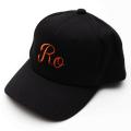 Ro Cotton CAP