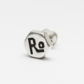 【再入荷】Neo Ro Bolt Head Pierce
