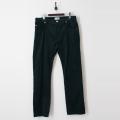 【再入荷】Corduroy 5P Pants