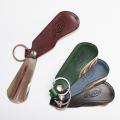 【再入荷】Buttero Leather Shoe horn