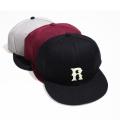 R Applique B.B. CAP
