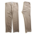 Stretch Classical chino