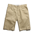 Work short pants