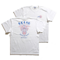 Chill up s/s Tee