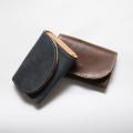 【再入荷】Roroma leather card case