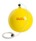 【ギムニク】スポーツボール【直径20cm】