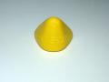 【トリガーボール】Lokeroom's ポケットフィジオ【PocketPhysioTM 筋の張りを緩和】