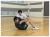 筋力&パワートレーニング(DVD)内容紹介1