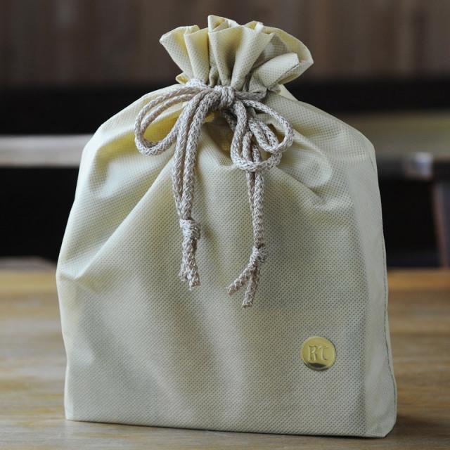 ルイボスティー・オリジナル (ティーバッグ 80包 袋詰め)【送料無料】