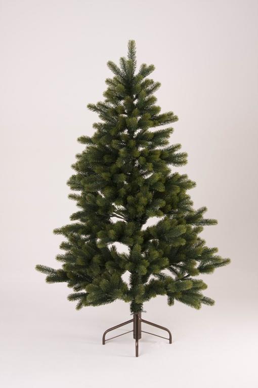 PLASTIFLOR社クリスマスツリー復刻版150cm